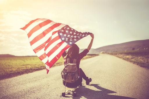 Einreise USA: Möglich ab dem 08. November!