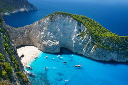 Grecja i Portugalia dostępne z tańszym testem antygenowym