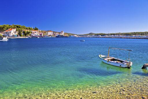 Croazia in estate, prezzo INCREDIBILE!