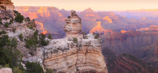 Tiny House Near Grand Canyon National Park