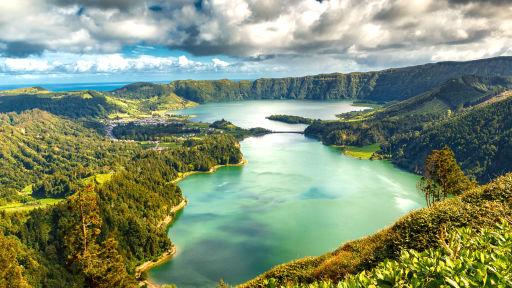 10 choses incroyables à faire aux Açores