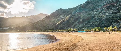 Vacaciones TODO INCLUIDO en Tenerife en hotel 4*