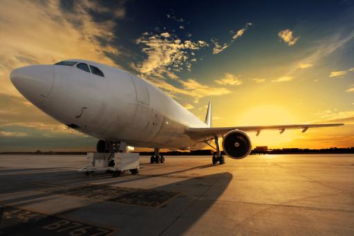Arabscy szejkowie wykupią lotnisko w Radomiu!