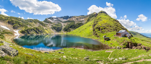 Exklusiver Tirol-Deal: Upgrade geschenkt!