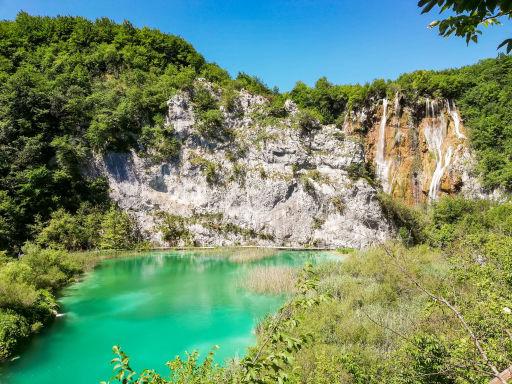 Estate in Croazia, prezzi incredibili da non farsi scappare!