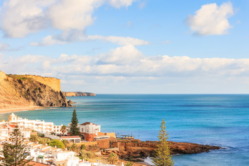 Head to the amazing Algarve this Summer - even cheaper prices in Autumn