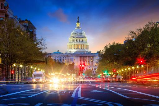 USA otworzy się na europejskich turystów!