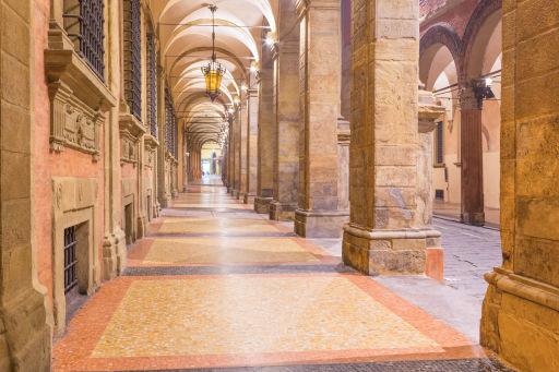 3 nuovi siti patrimonio UNESCO per l'Italia!