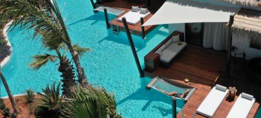 Greckie Malediwy