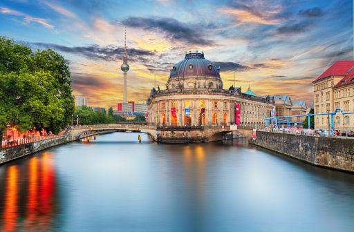 Je kunt weer naar Duitsland, Oostenrijk, Italië en meer!