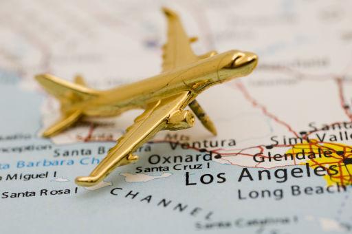 Alaska Airlines BOGO Sale Ends Tonight!