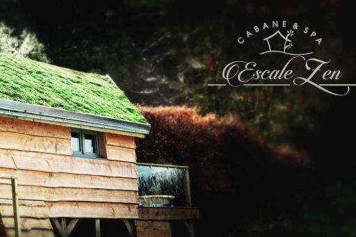 Exclusief & comfortabel: luxe Airbnb in het bos!
