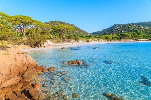 Scopri la Corsica questa Estate!