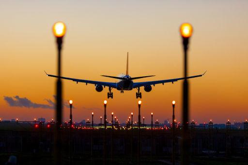 Vogliamo prenotare questi voli anche noi! 🥰