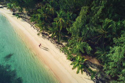 Wakacje na rajskich plażach Dominikany BEZ TESTU!