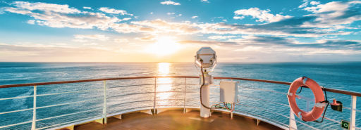 Great Prices on Western Caribbean Cruises