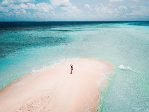Goedkoopste vakantie ooit naar de Malediven!