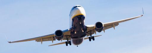 ❎ Ryanair i koronawirus ❎