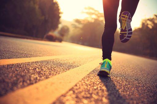Best Destinations for Runners