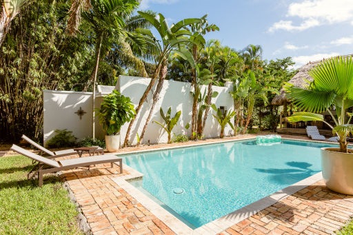 Cozy Cottage in Southern Florida from $100 Per Night—Free Cancellations!