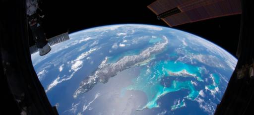 Turista dello spazio in partenza il 20 luglio!