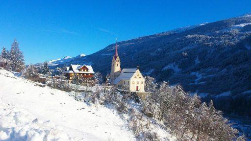 Schweiz: 71% sparen im Bündnerland