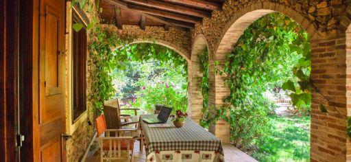 Erlebt das authentische Sizilien