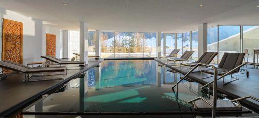Luxus mit 6 Freunden in Österreich