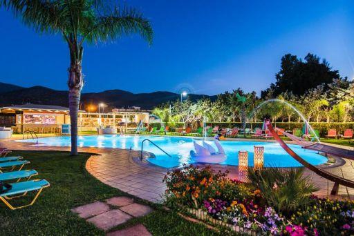 Creta: guarda che hotel, e a prezzi SUPER!