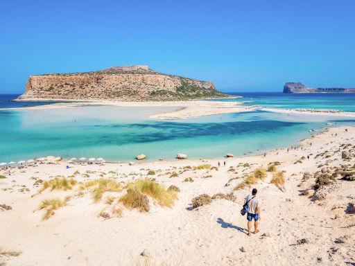 Bodemprijsje all inclusive Kreta