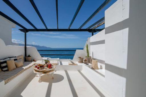 Confort, luxe, mer, soleil et petit prix aux Canaries