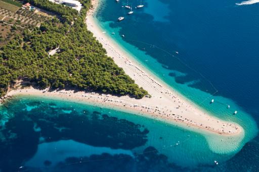 Croazia in piena estate, prezzi favolosi!