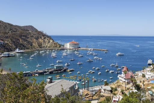 Excellent Rates on 4-Night Baja Mexico Cruises