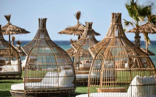 Diese Hotel auf Kreta hat Bucket-List-Niveau!