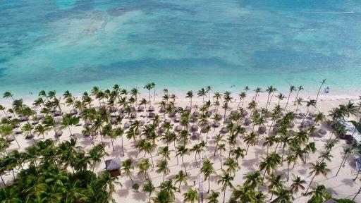 Karibik ohne Quarantäne