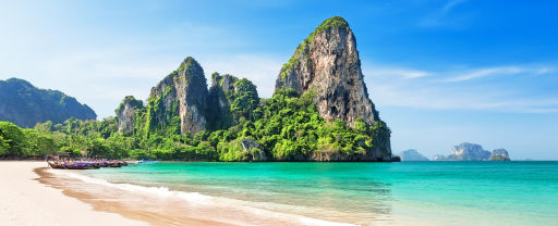 Thailand-News
