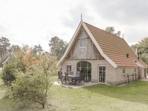 Landal Landgoed De Hellendoornse Berg
