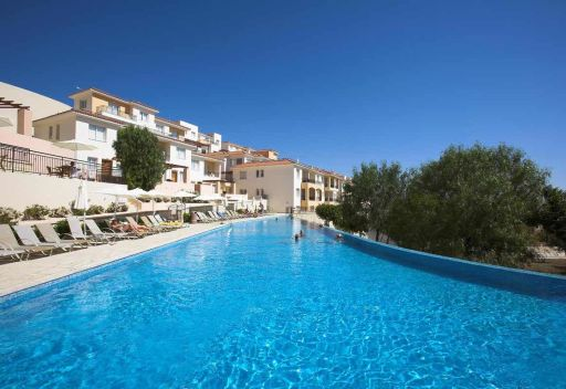 Super cheap 11-night Cyprus trip w/2022 dates!