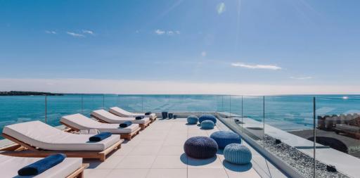 Les plus beaux Airbnb de Croatie