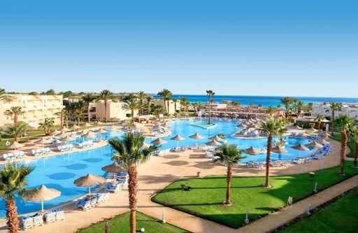 Heiße Preise in Ägypten!
