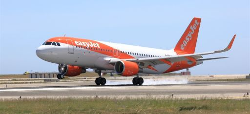 easyJet to allow free flight changes up to 2 hours before you fly