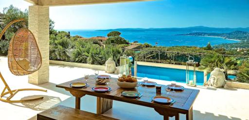 Les plus beaux Airbnbs de France