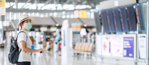 Test rapidi GRATUITI per viaggiare, ecco come fare!