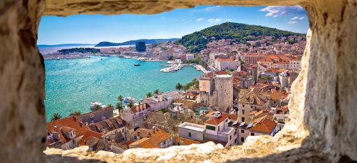 Lust auf Kroatien?