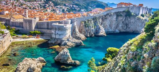 Noch mehr Lust auf Kroatien?