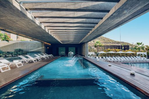 Last-Minute-Luxusurlaub auf Teneriffa