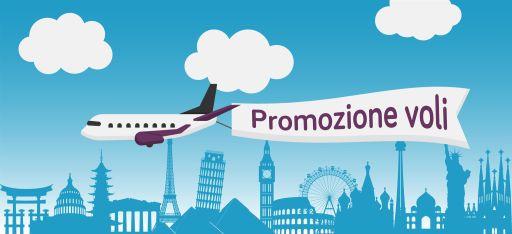 Super Promo Ryanair!
