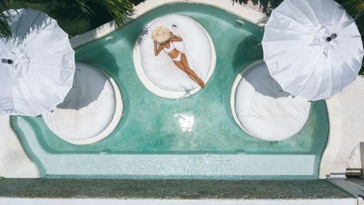 Swimply - le Airbnb pour les piscines