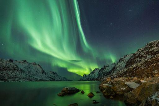 KRASS günstig nach Island!