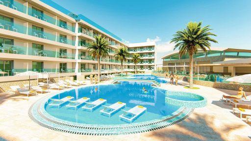 Euer Mallorca-Urlaub!!